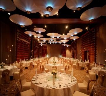 Grand Ballroom_dinner