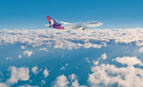 HARP-15551_Plane_Clouds_4C