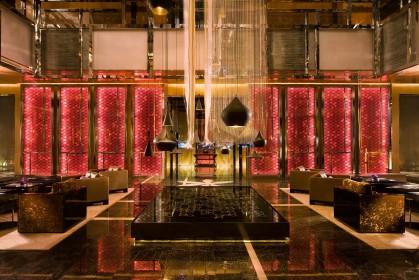 Hotel-Lobby1