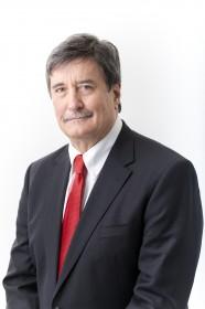 CIC Portraits 100914.CEO of ICC Sydney, Geoff Donaghy