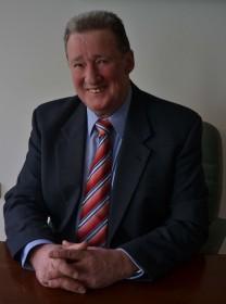 Ian Robinson_pp