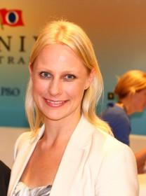Rebecca Mutanen