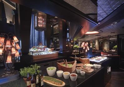 Seafood & Oyster Bar + Salad Bar_3mb