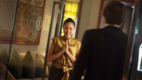 intercontinental-bangkok-hotel-02